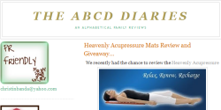 abcd_diaries_acupressure_mat_review