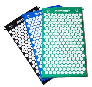 three_acupressure_mats